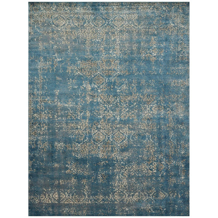 Loloi Millennium MV-05 Power Loomed Rug