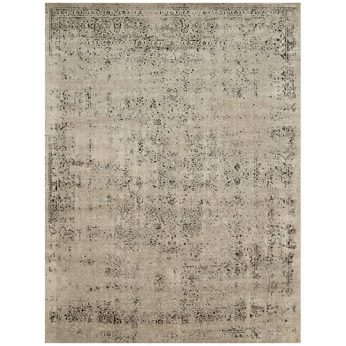 Loloi Millennium MV-06 Power Loomed Rug