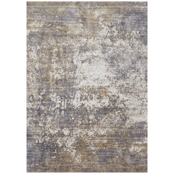 Loloi Patina PJ-02 Power Loomed Rug
