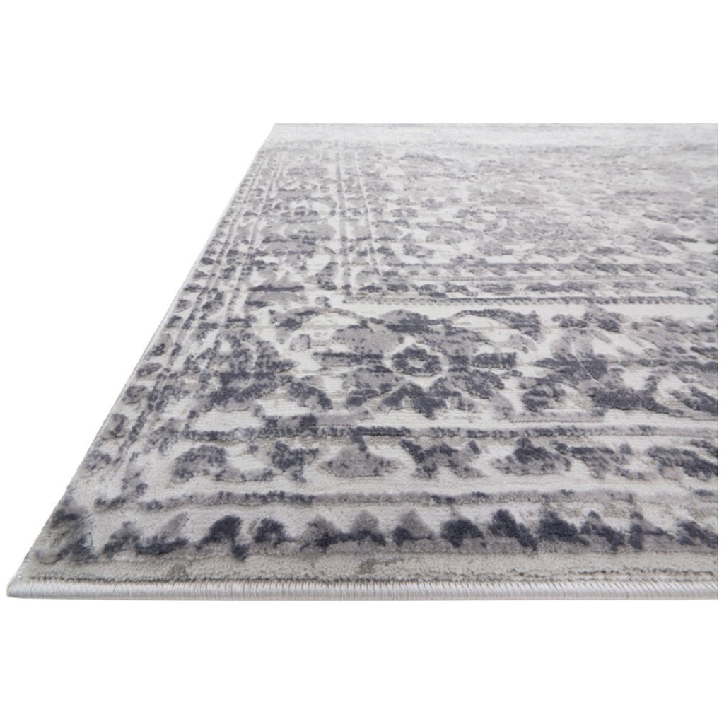 Loloi Patina PJ-06 Power Loomed Rug
