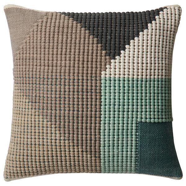 "Loloi P0504 Indoor/Outdoor 22"" x 22"" Pillows Set of 2"