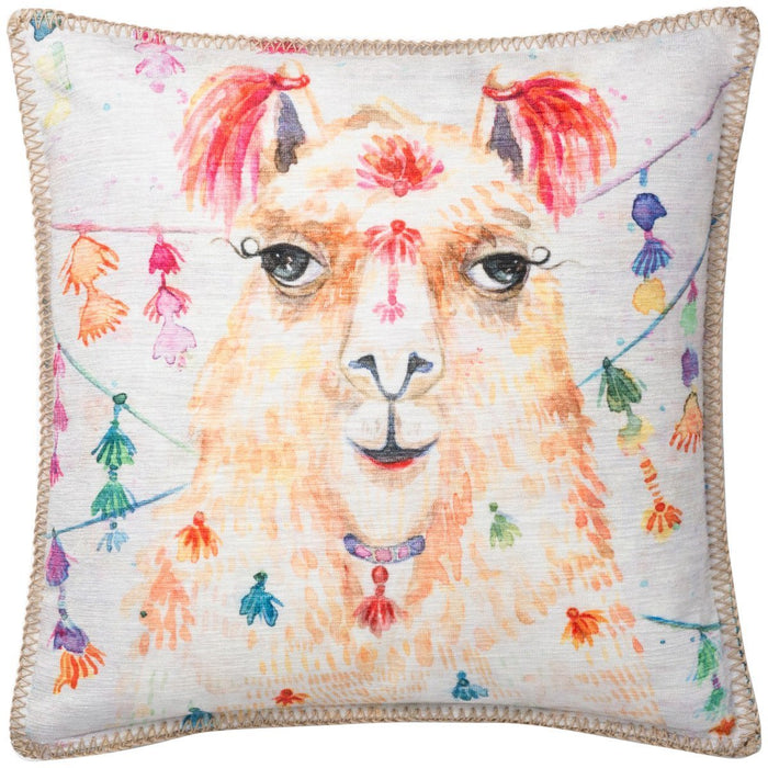 Loloi P0741 Pillow Set of 2