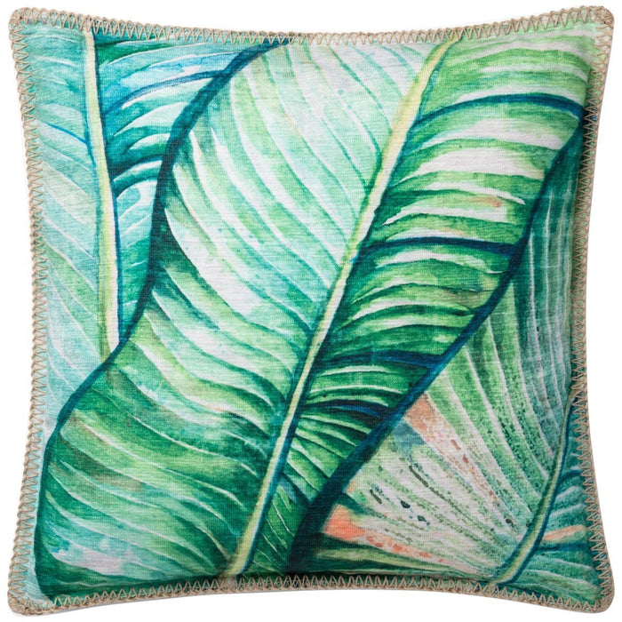 Loloi P0742 Pillow Set of 2