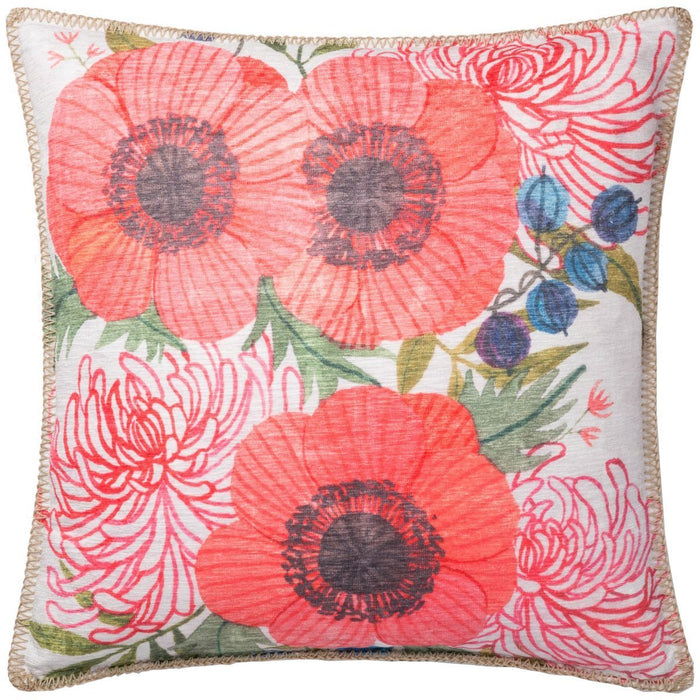 Loloi P0745 Pillow Set of 2