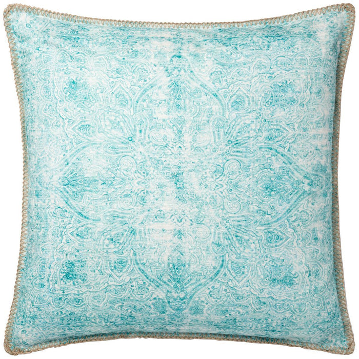Loloi P0746 Pillow Set of 2