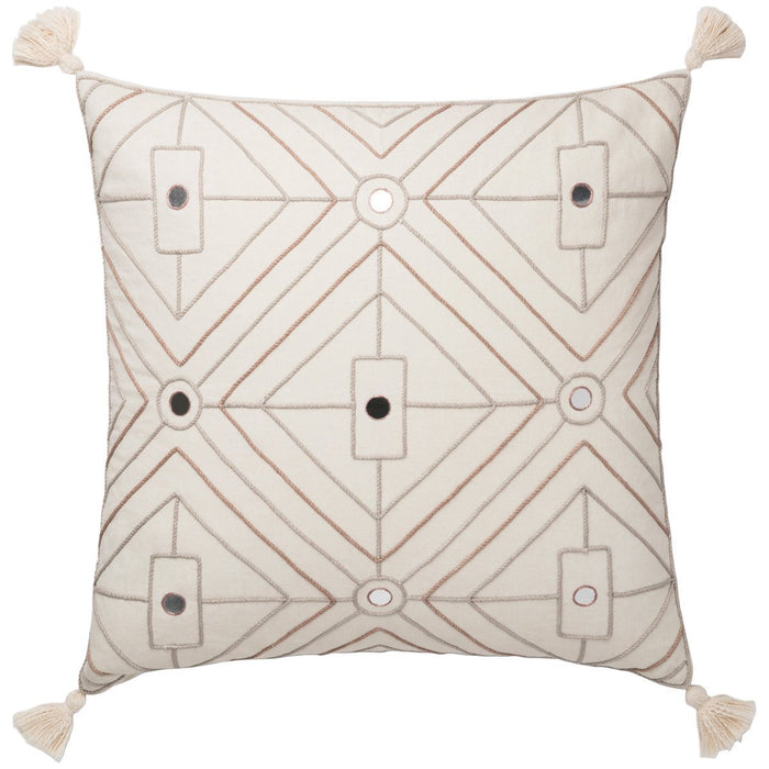 Loloi P0773 Pillow Set of 2