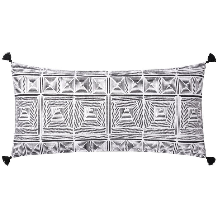 Loloi P0775 Pillow Set of 2