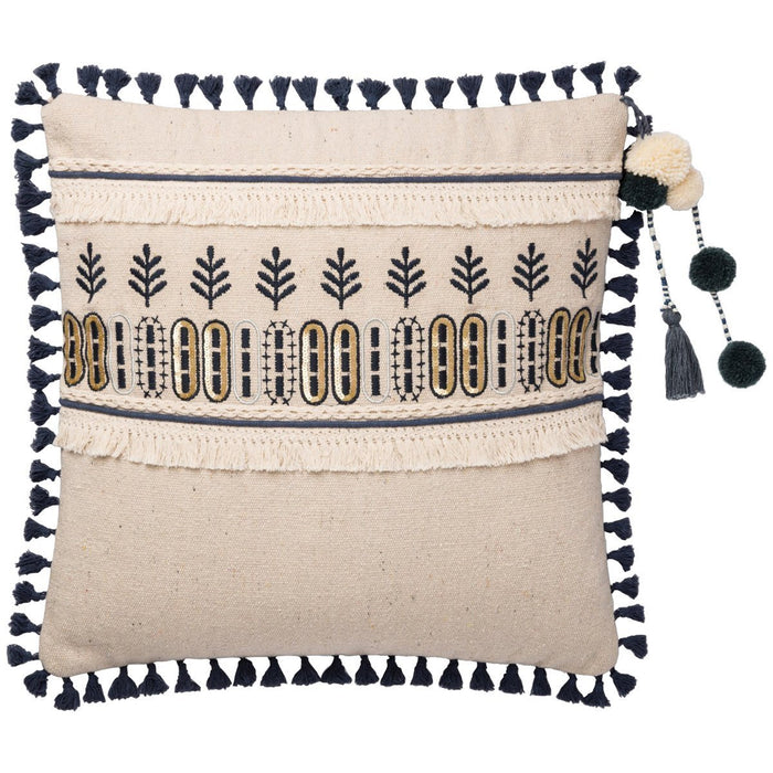Loloi P0779 Pillow Set of 2