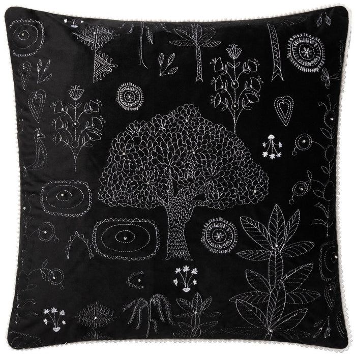 Loloi P0783 Pillow Set of 2