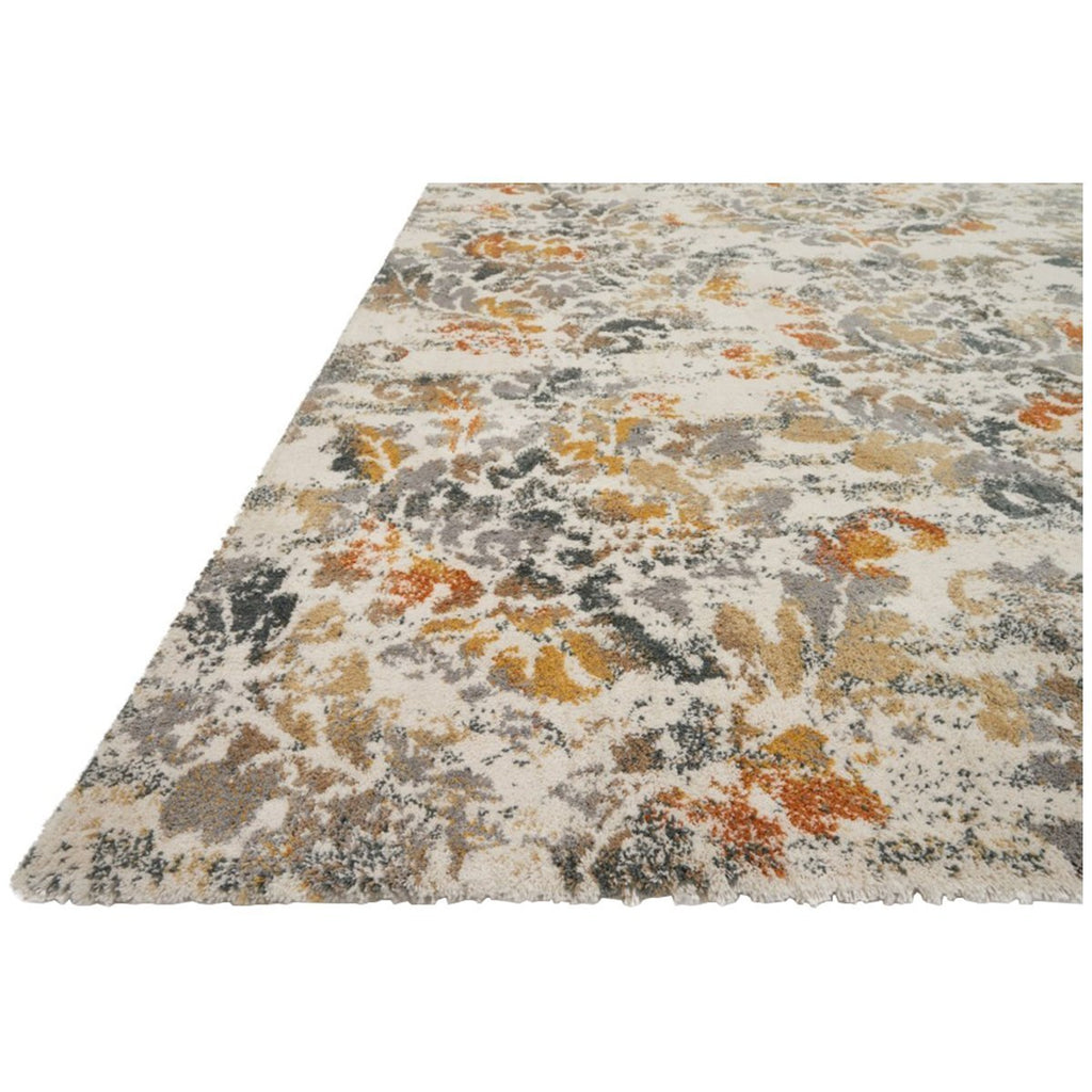 Loloi Torrance TC-09 Power Loomed Rug