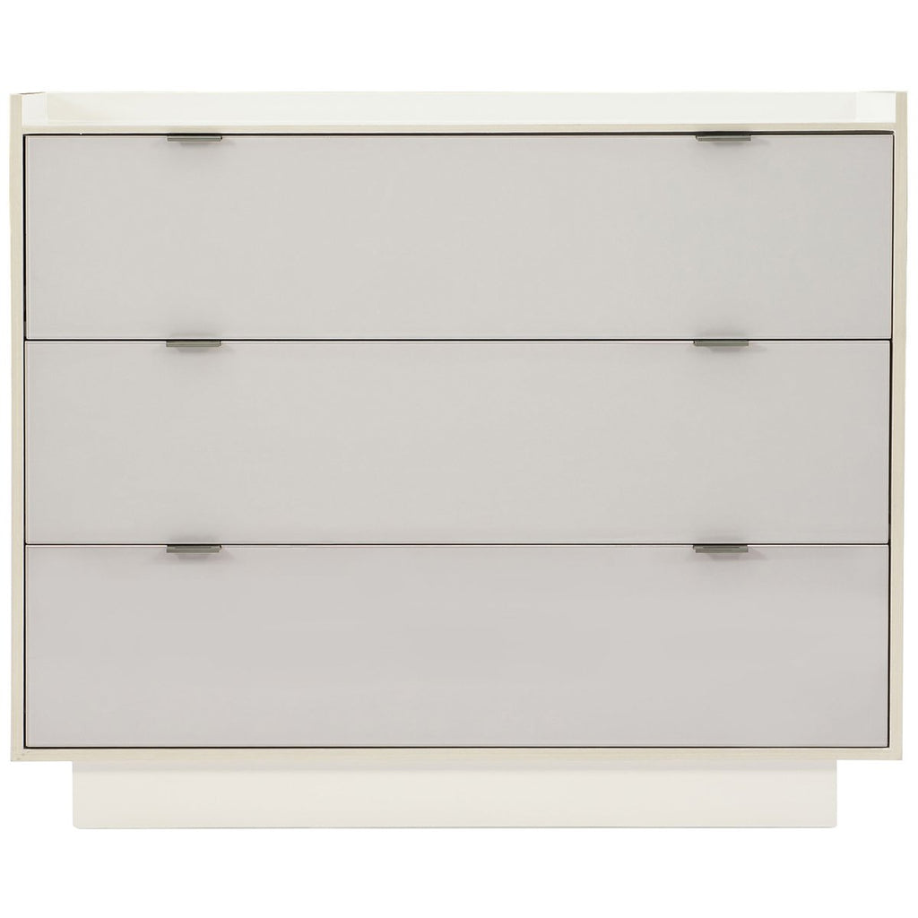 Caracole Modern Expressions Drawer Chest