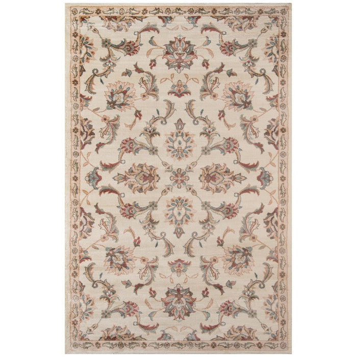 Momeni Colorado Turkish Machine Made CLD-1 Rug
