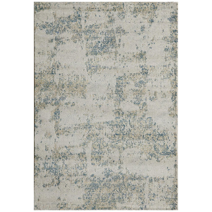 "Momeni Rug Loft Machine Made 9'-3"" X 12'-6"" Multi Rug"