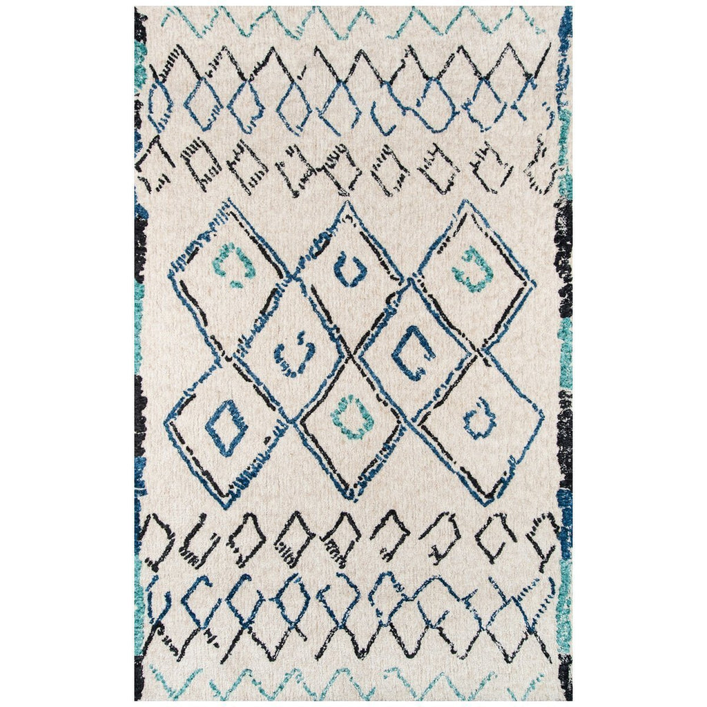 Momeni Margaux Chinese Machine Made MGX-03 Rug