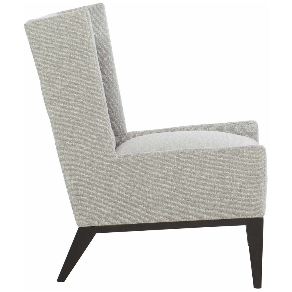 Bernhardt Interiors Orleans Chair