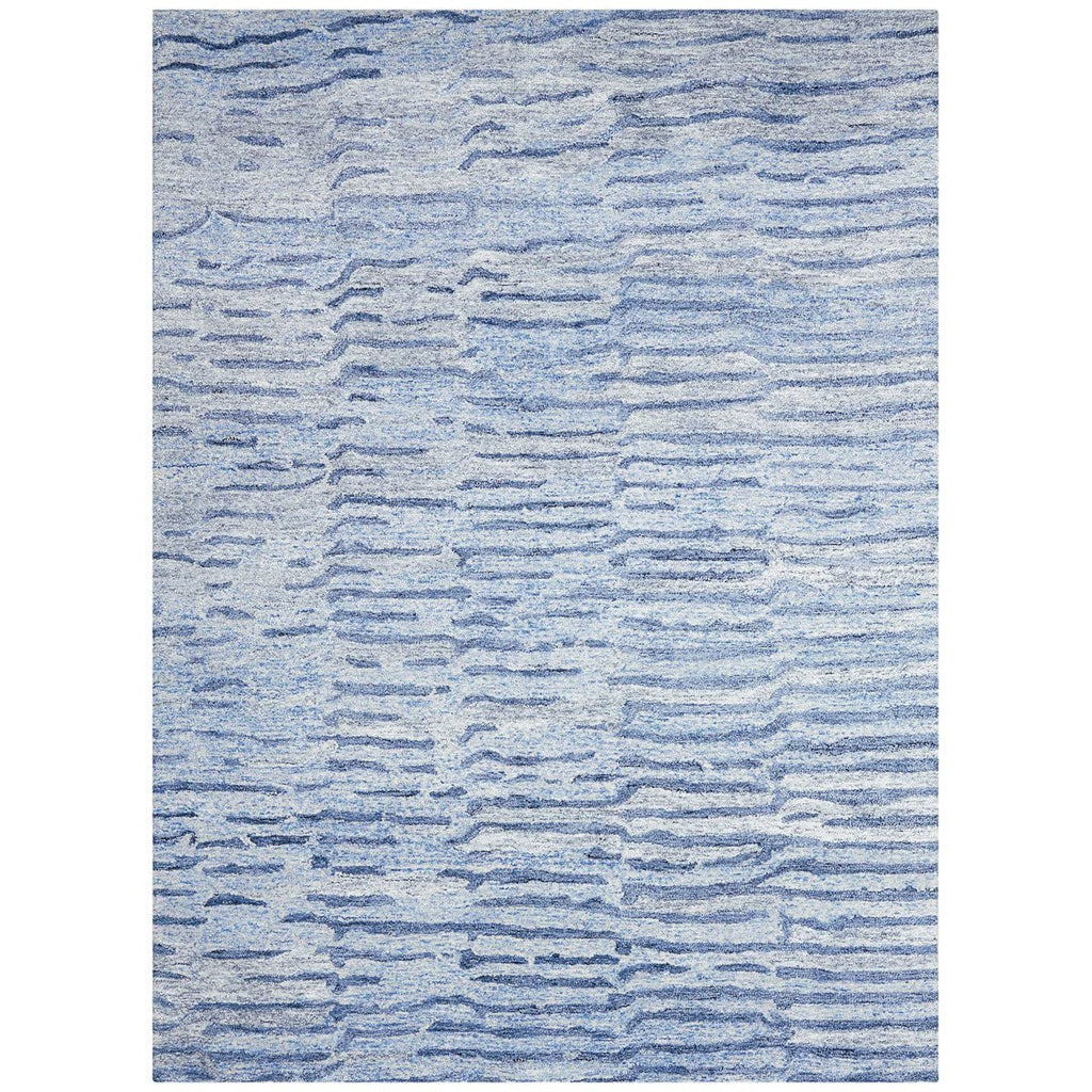 Nourison Gemstone Gem01 Rug