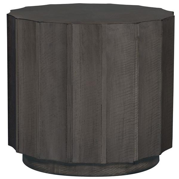 Vanguard Furniture Ava Side Table