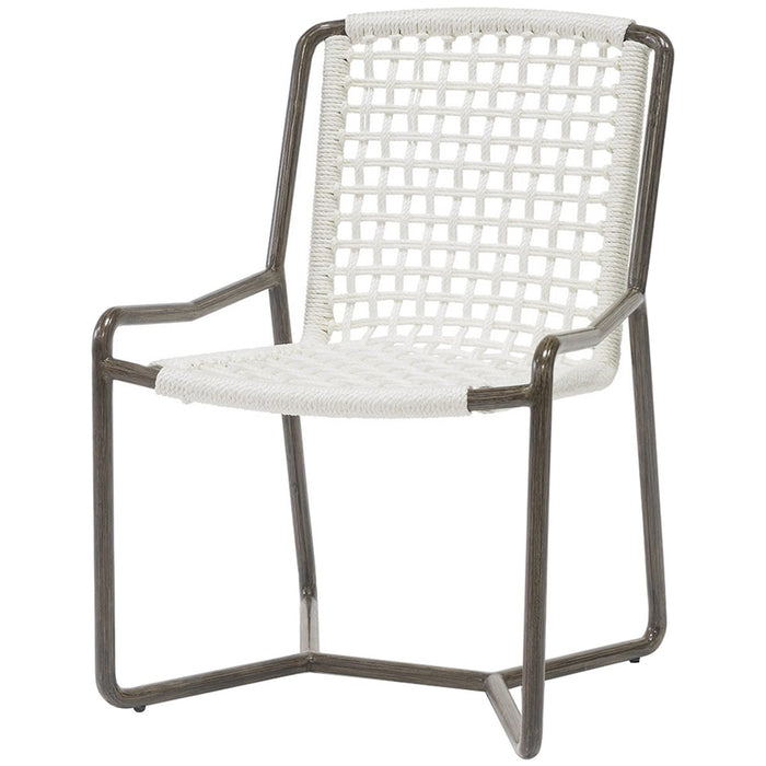 Palecek Dockside Dining Chair