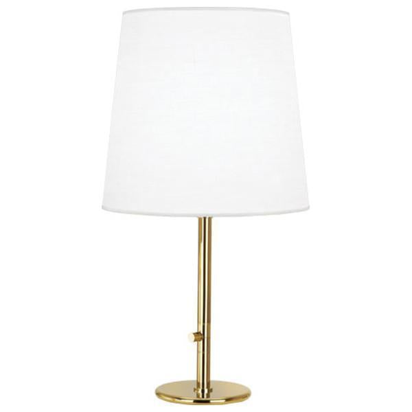 Robert Abbey Rico Espinet Buster Table Lamp