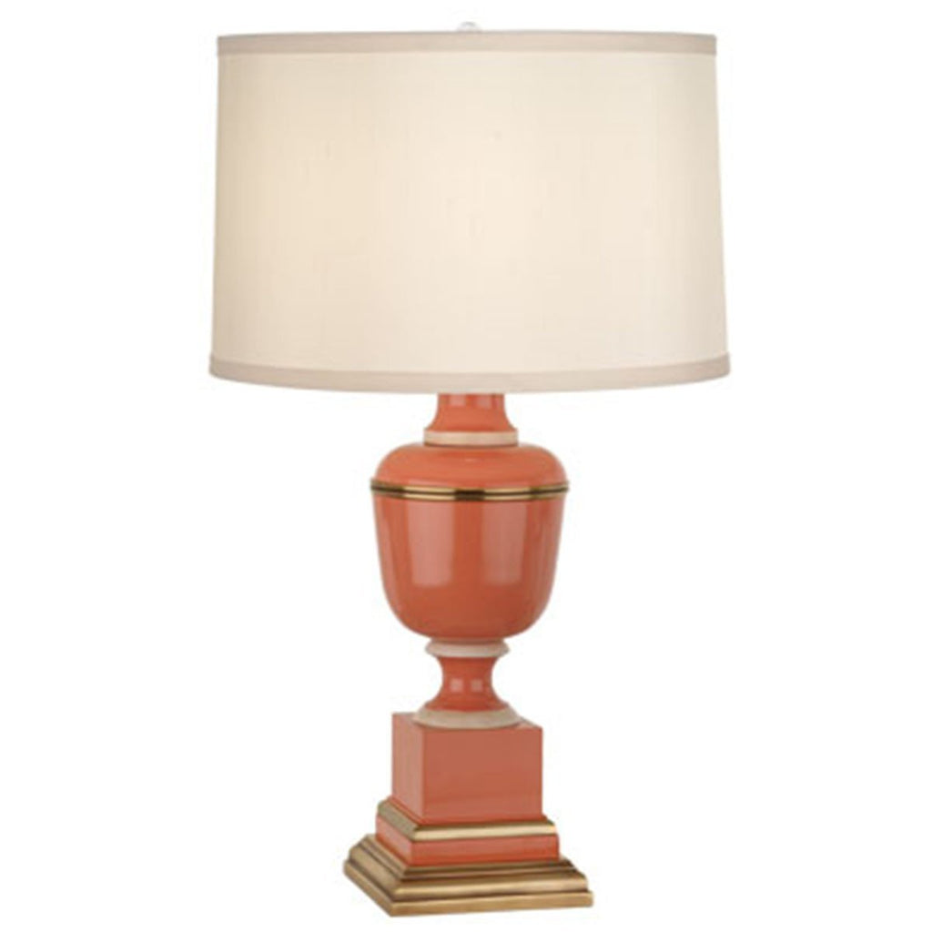 Robert Abbey Mary Mcdonald Annika Table Lamp