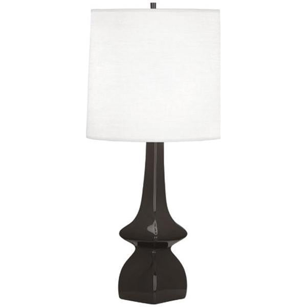 Robert Abbey Jasmine Table Lamp