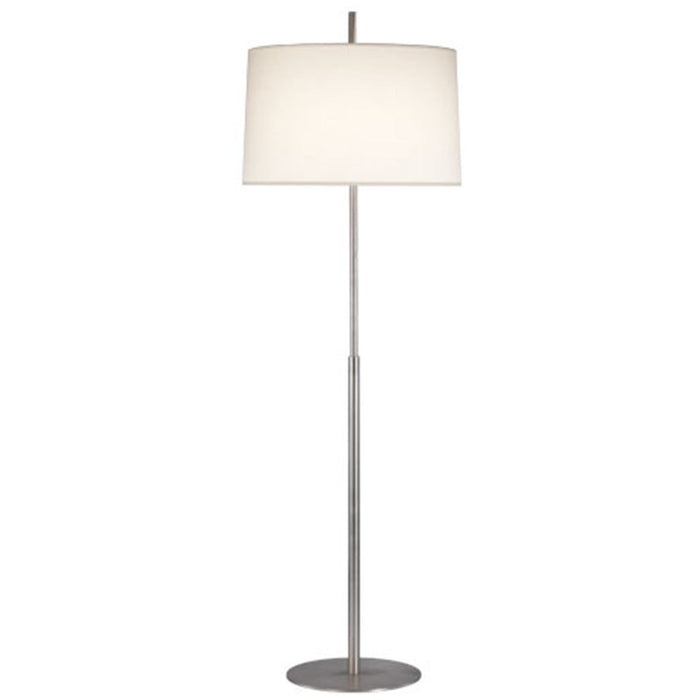 Robert Abbey Echo Floor Lamp