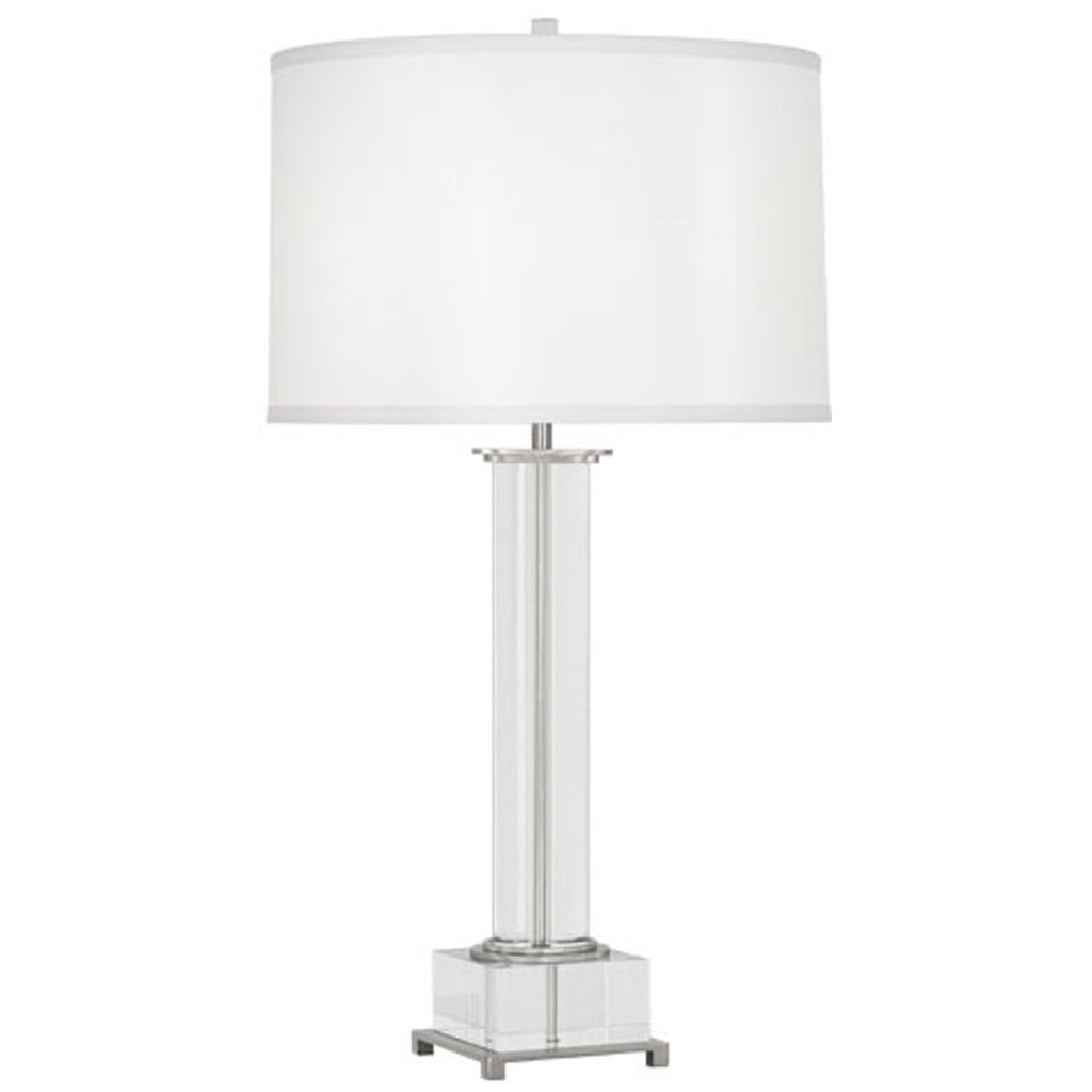Robert Abbey Williamsburg Finnie 1 Bulb Table Lamp