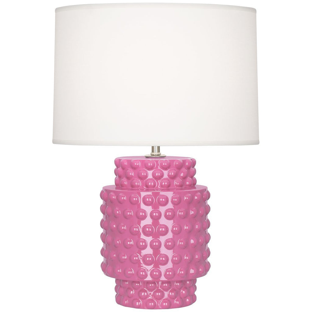 Robert Abbey Dolly Accent Lamp