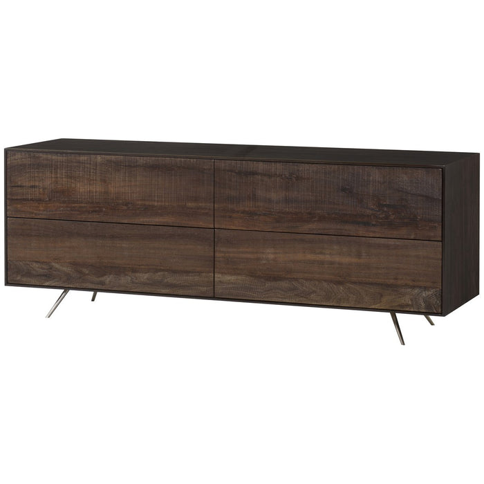 Thomas Bina Almera 4-Drawer Dresser