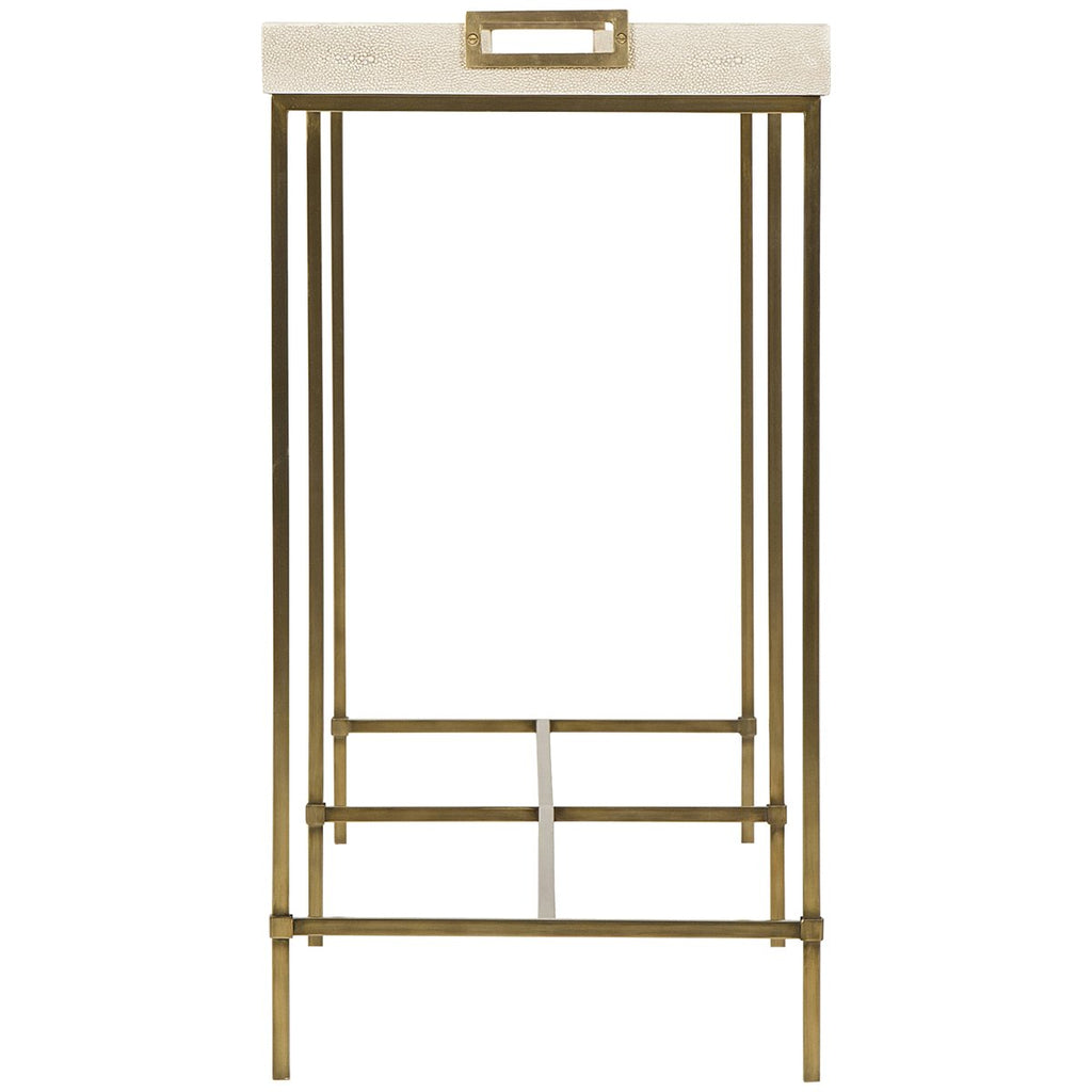Maison 55 Lexi Tray Console Table
