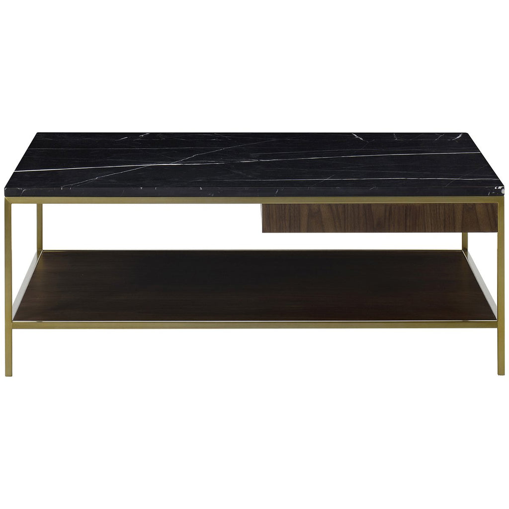 Maison 55 Chester Square Coffee Table