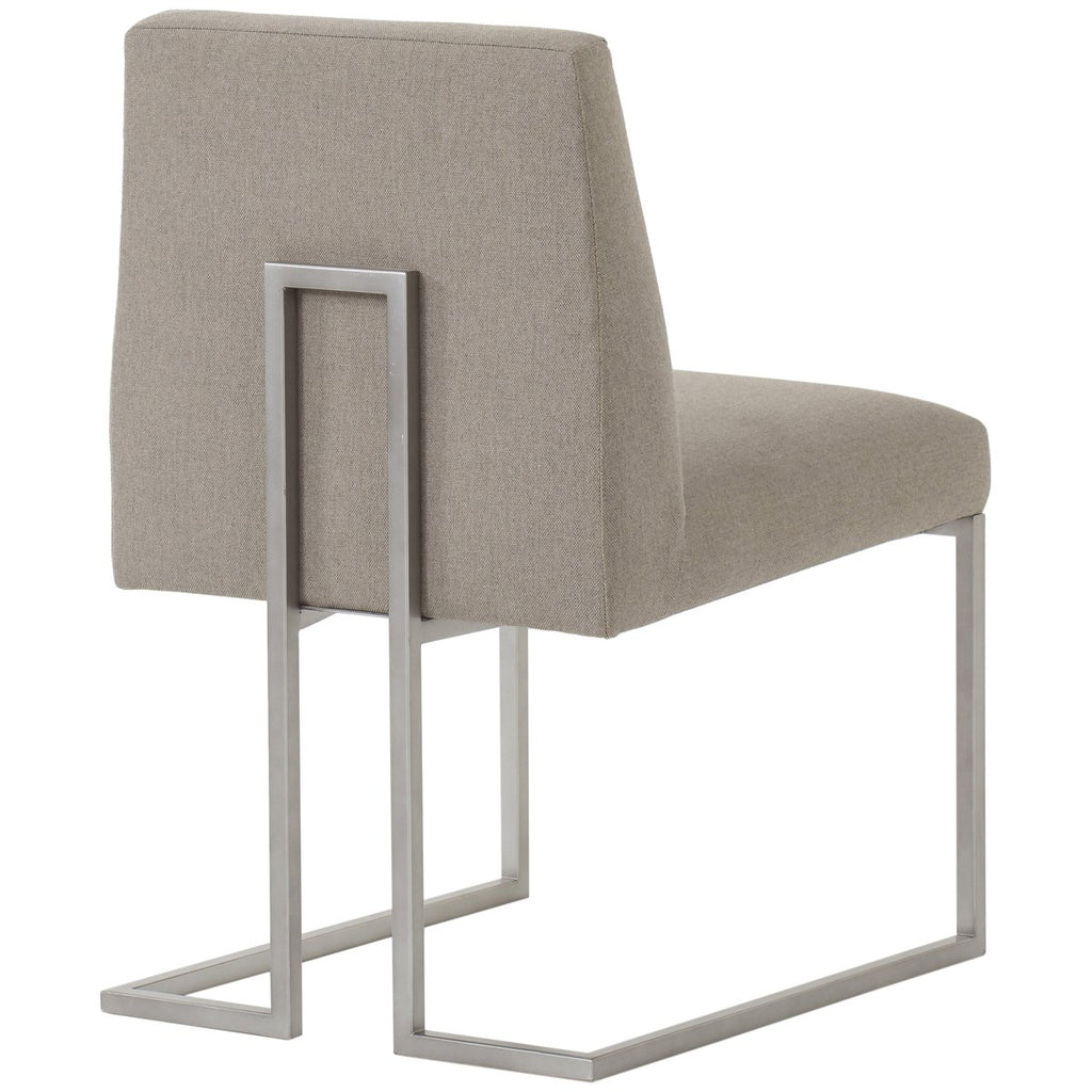 Maison 55 Paxton Dining Side Chair - Macy Shadow