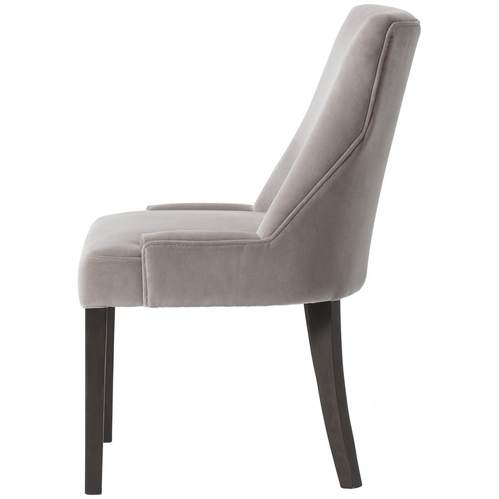 Maison 55 Dewbury Dining Chair