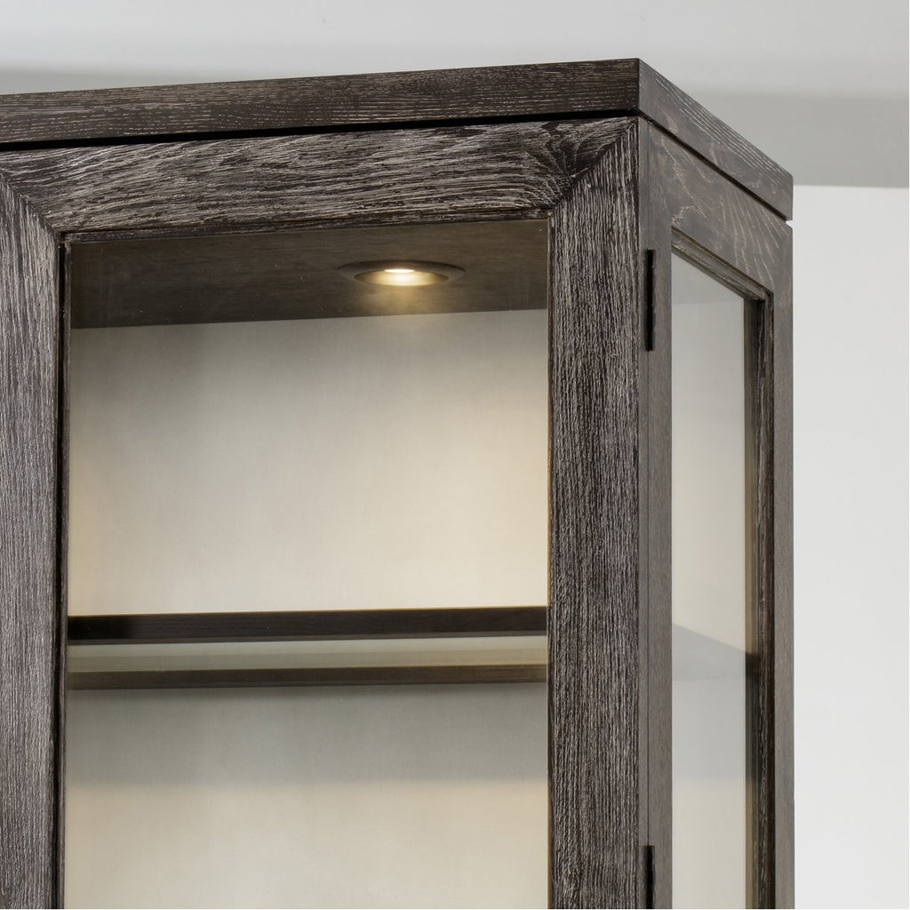 Maison 55 Emerson Display Cabinet