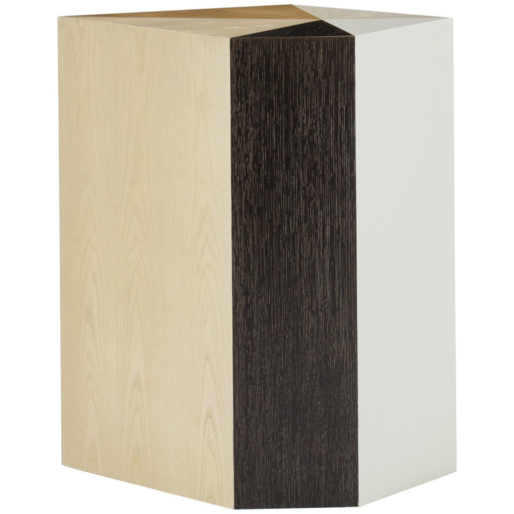 Reagan Hayes Vincent Accent Table