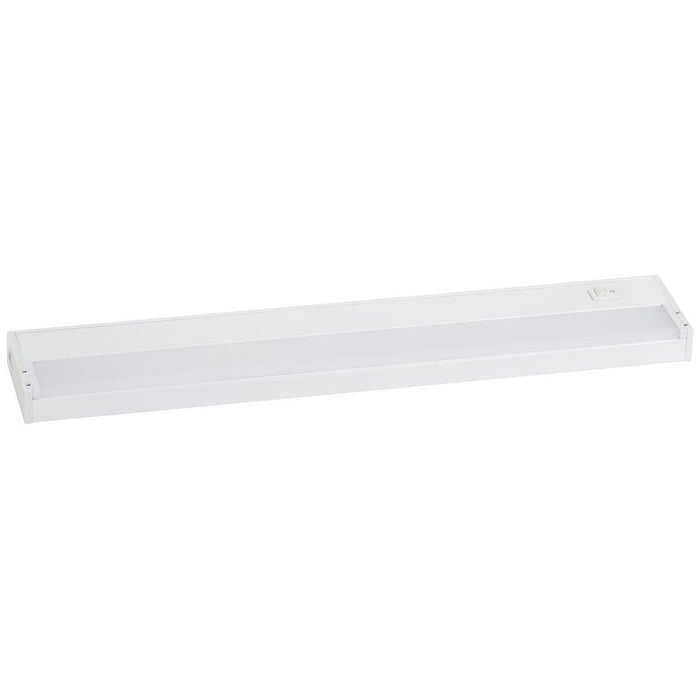 Sea Gull Lighting 18in Vivid Led Undercabinet Lighting