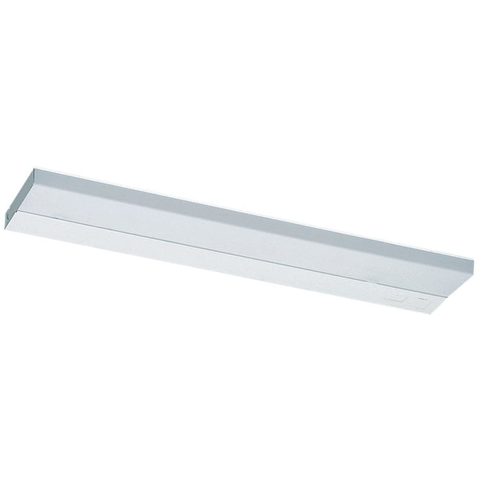 "Sea Gull Lighting 24.25"" Self-Contained Fluorescent"
