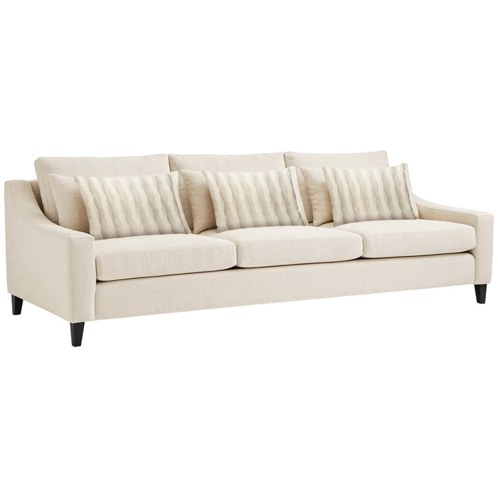 Caracole The Madison Sofa - Large