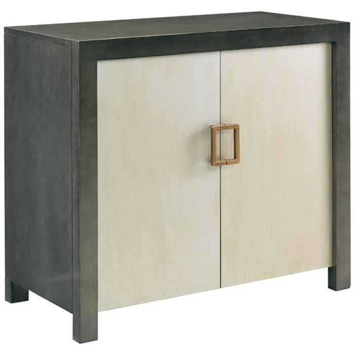 CTH Sherrill Occasional Two Door Chest