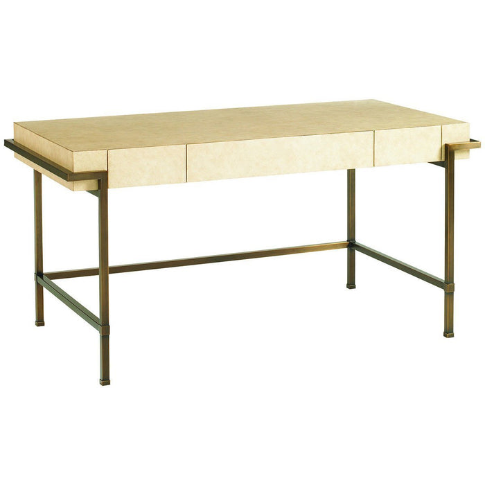 Sligh Studio Designs Parchment Writing Desk 100PR-402