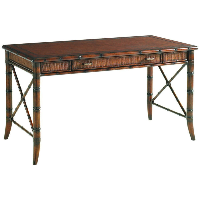 Sligh Bal Harbor Marianna Desk 293SA-412
