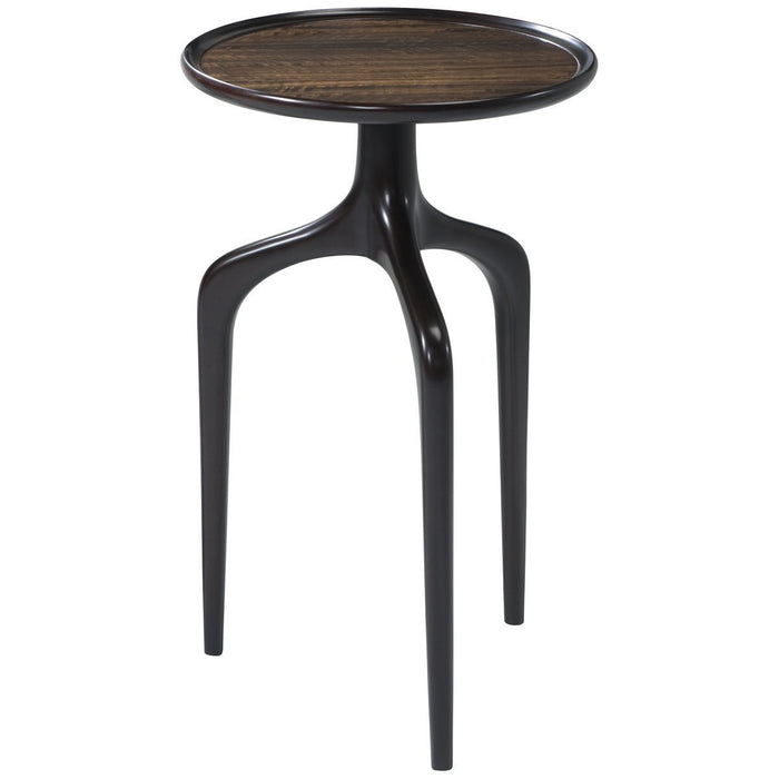 Theodore Alexander Balance Accent Table