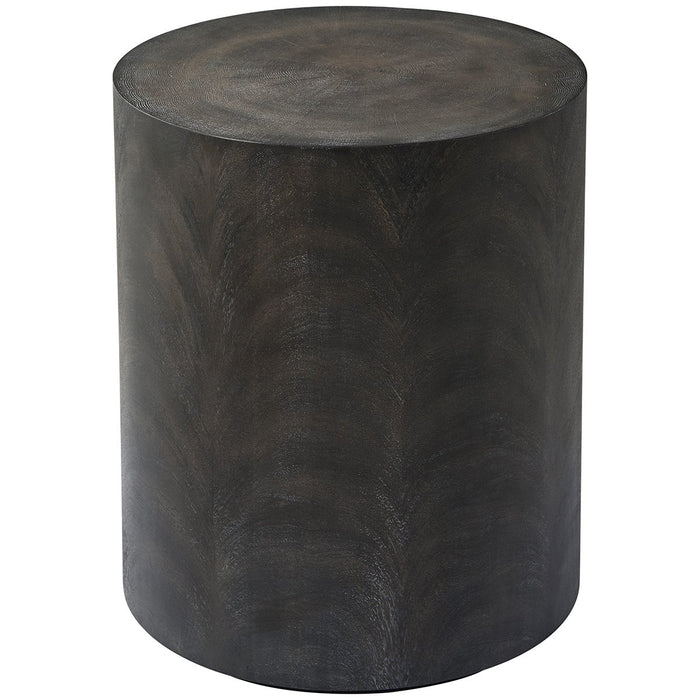 Theodore Alexander Jayson Accent Table