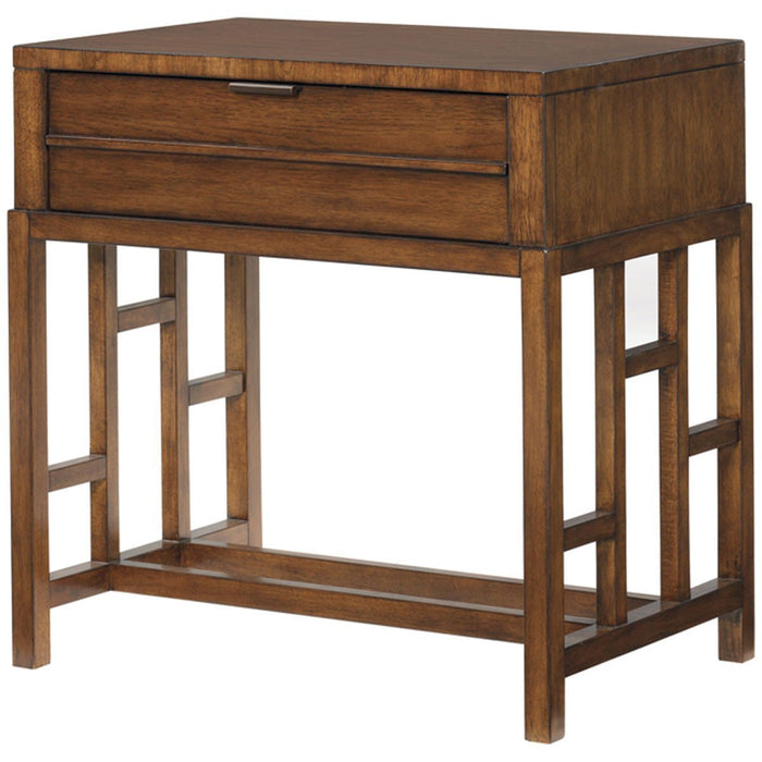 Tommy Bahama Ocean Club Kaloa Night Stand 536-622