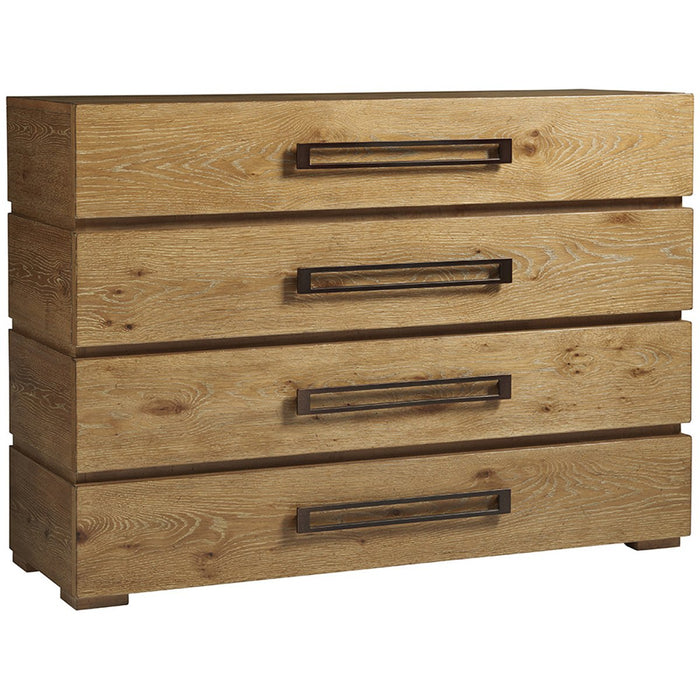 Tommy Bahama Los Altos Perth Single Dresser