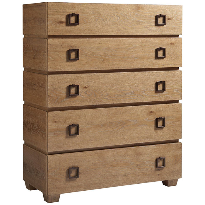 Tommy Bahama Los Altos Carnaby Drawer Chest