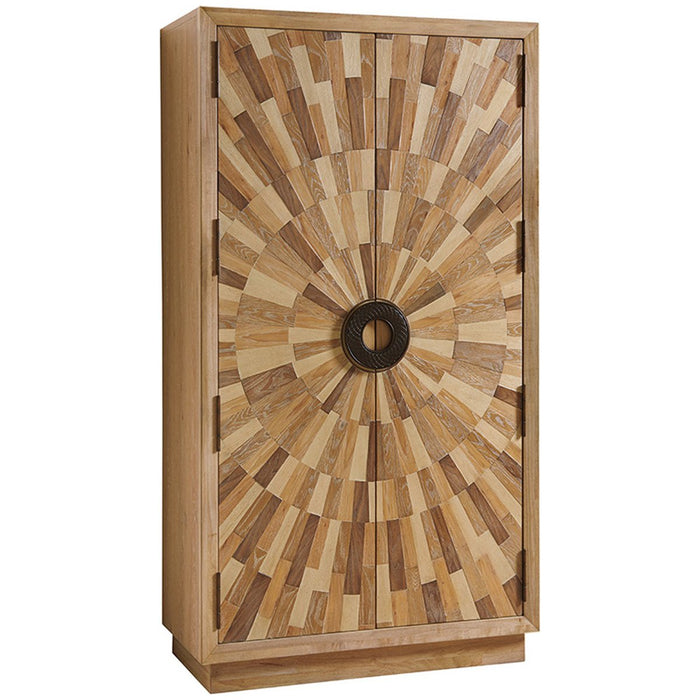 Tommy Bahama Los Altos Pavillion Cabinet