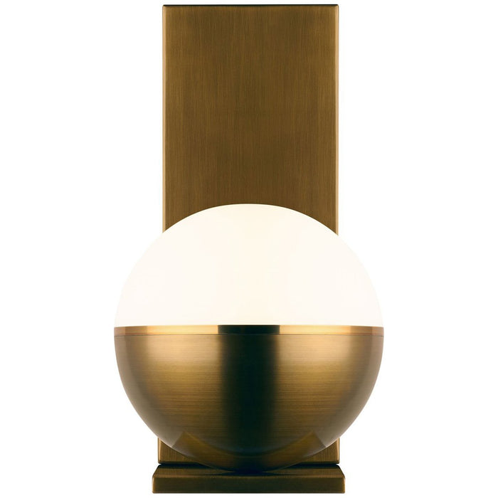 Tech Lighting Akova Wall Light