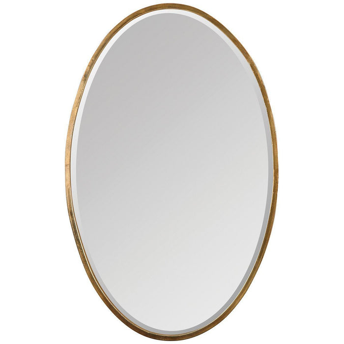 Mirrors Tagged Quot Oval Quot Stephanie Cohen Home