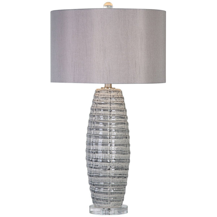 Uttermost Brescia Table Lamp
